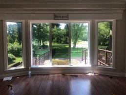 House Window Tint